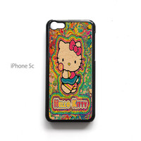 hello kitty vintage For iPhone 6 Plus iPhone 6 Case
