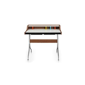 Swag Leg Desk - Reproduction | GFURN
