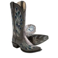 Ariat Mirabelle Cowboy Boots - X-Toe (For Women)