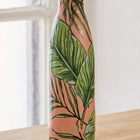 S'well 17-Oz Resort Water Bottle | Urban Outfitters