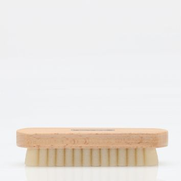 Saphir Suede & Nubuck Brush