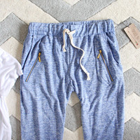 Spool Active Ellie Joggers