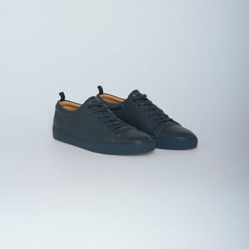 Nahariya Trainer 3 Sneaker in Navy