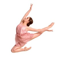 Impulsive | Ballet & Contemporary | Costumes