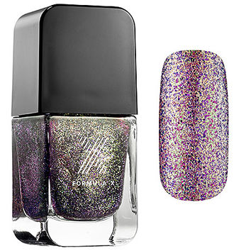 Formula X The Ombré Glitters – Nail Polish Effect (0.4 oz