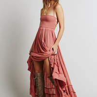 Bohemian Dress Sexy  Summer Long Backless Cotton Party Hippie Chic