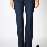 Day to Night Boot Cut Jean