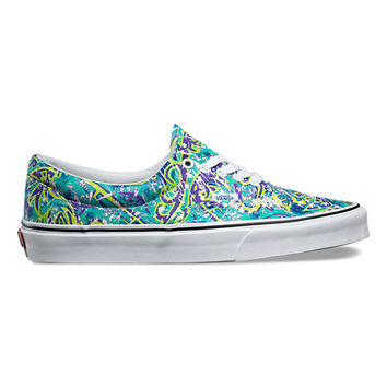 Van Doren Era | Shop Classic Shoes at Vans