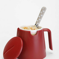 Cup Noodles Mug - Urban Outfitters