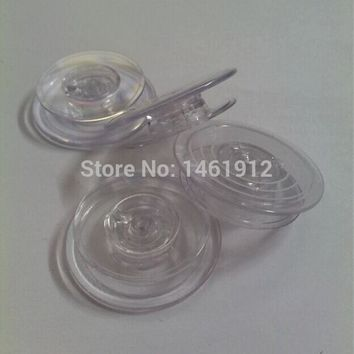 FREE SHIPPING Singer household sewing machine for the bobbin thread core is 163131/506417