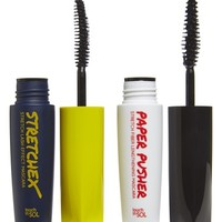 Touch In Sol Mini Magic Stretchex & Paper Pusher Mascara Duo Set | Nordstrom