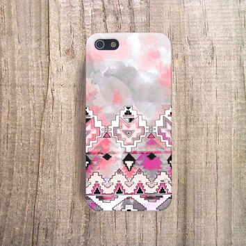 TRIBAL iPhone 5 Case  iPhone 4s Case  Tribal by casesbycsera