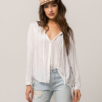 O'NEILL Noelle Womens Top
