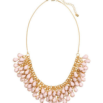 H&M Necklace with Pendants $12.95