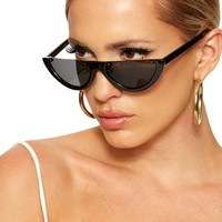 Don't Be Shady Sunnies - Accessories - Womens