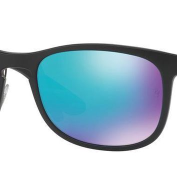 Ray-Ban RB 4263 sunglasses
