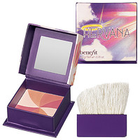 Benefit Cosmetics Hervana Box o' Powder Blush (0.28 oz Hervana)