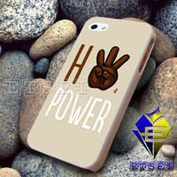 Kendrick Lamar hiiipower For iPhone case Samsung Galaxy case Ipad case Ipod case