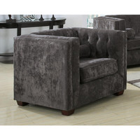 Alexis Collection Chair by Coaster