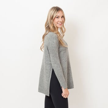 French Connection - Core Tunic Sweater