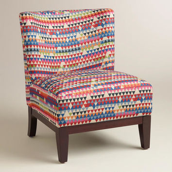Holland Park Darby Chair