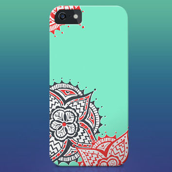 Mint  iPhone 6 6s case, iPhone 6 6s Plus case, iPhone 6 case,  Samsung s5 case, Samsung s6 case, iPhone 5 5s 5c Case