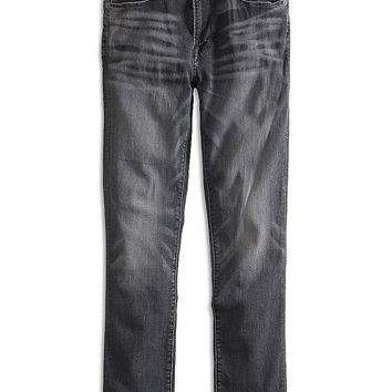Lucky Brand Rebel Super Skinny Mens Super Skinny Jeans - Amador