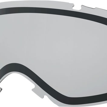 Smith I/OX Goggles Replacement Lens