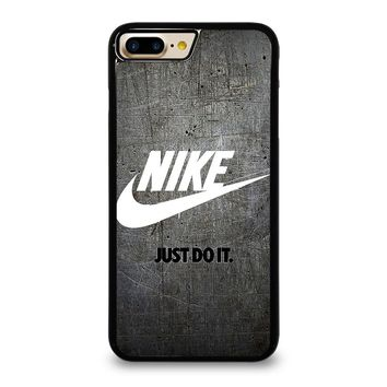 NIKE JUST DO IT iPhone 7 Plus Case