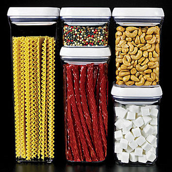 Oxo Good Grips Pop Storage Containers | Dillards.com