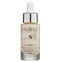 Caudalie Vinoperfect Radiance Serum (1 oz)