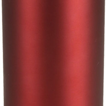 Travel Mug - 12 Gauge Shotgun Shell 18oz