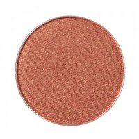Makeup Geek Eyeshadow Pan - Cosmopolitan - Eyes