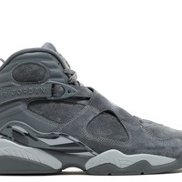 AIR JORDAN 8 RETRO BASKETBALL SNEAKER