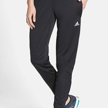 Women's adidas 'Core 15' CLIMALITE Training Pants