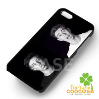 Nash Grier and Cameron Dallas Magcon - 21zzzz for  iPhone 4/4S/5/5S/5C/6/6+s,Samsung S3/S4/S5/S6 Regular/S6 Edge,Samsung Note 3/4