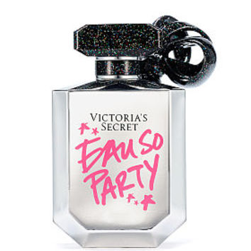 Eau So Party Eau de Parfum - Victoria's Secret - Victoria's Secret