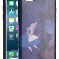 MARC BY MARC JACOBS x Disney® 'Alice in Wonderland' Lenticular iPhone 6 & 6s Case | Nordstrom