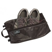 Eagle Creek Pack-It™ Shoe Sac