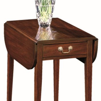 Henkel Harris Pembroke Table
