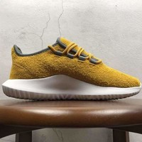 [ Free Shipping ]Adidas Tubular Shadow Sneakers Sports Shoes BY3575 Running Sneaker
