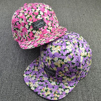 Fashion sports cap for men and women hip hop hat baseball cap snapback street cap sun hat = 1913354372