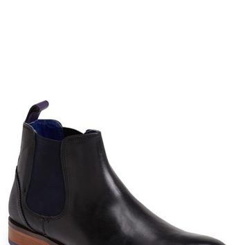 Men's Ted Baker London 'Camroon' Chelsea Boot