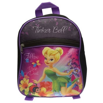 Tinkerbell - Pixie Dust Mini-Backpack