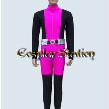 Teen Titans Cosplay Beast Boy Costume:Teen Titans Cosplay Beast Boy Costume