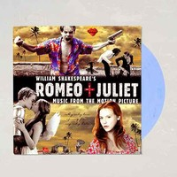 Various Artists - Romeo & Juliet Soundtrack LP