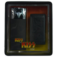 Kiss Gift Set Kiss Him By Kiss