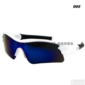Sunglass Vintage Sunglasses Men Women Brand Designer Sun Glasses Sports Gafas Driving Oculos