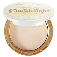 Absolutely Invisible Candlelight Powder - Too Faced | Sephora