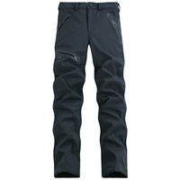 Outdoors Waterproof Pants [6048737025]